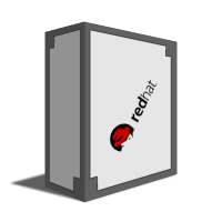 RedHat - The first commercial Linux vendor - Rock Solid