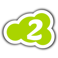cloud-logo-icon-2
